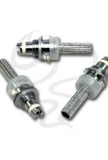 Smok Technology Co. Ltd. Smok bottom coil - 2.4/1.8/3.0 ARO (5 Pack)