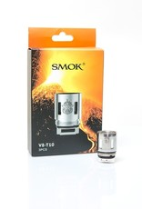 Smok Technology Co. Ltd. Smok TFV8 V8-T10 Coil-Head