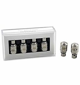 Uwell Crown Coil .5ohm