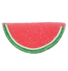 Vaporifics Candy Watermelon