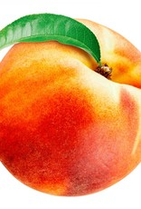 Vaporifics Juicy Peach