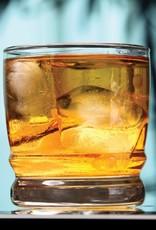 Vaporifics Jamaican Rum