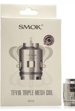 Smok Technology Co. Ltd. Smok TFV16 Triple Mesh Coil