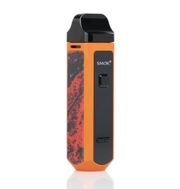 Smok Technology Co. Ltd. Smok RPM40 Kit