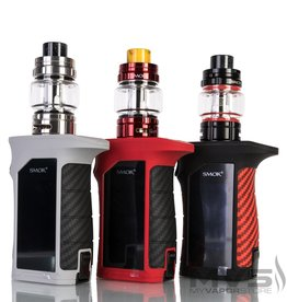 Smok Technology Co. Ltd. Smok Mag P3 Kit