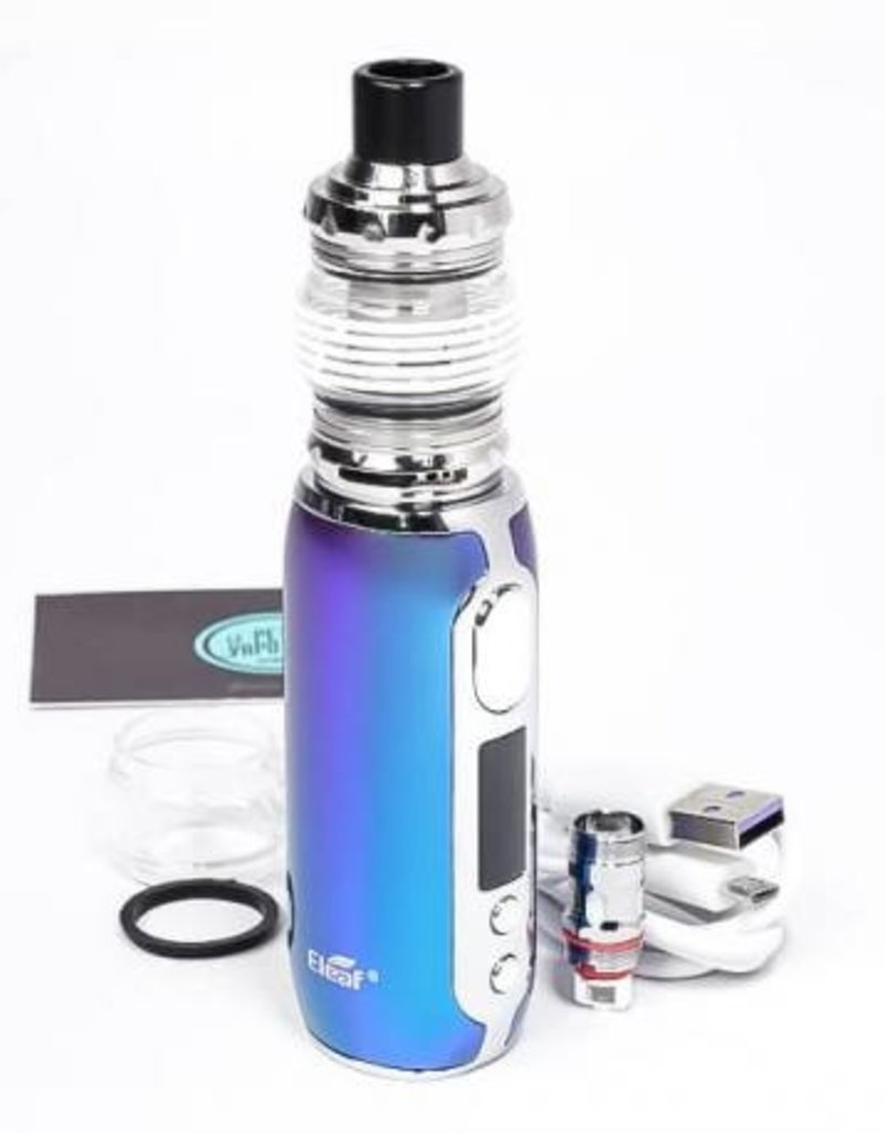 Eleaf Eleaf iStick Rim Kit