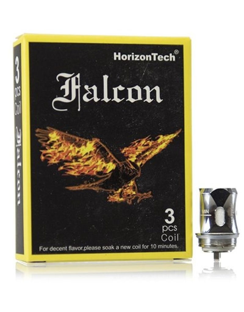 Falcon M1 Coil (3 Pack)