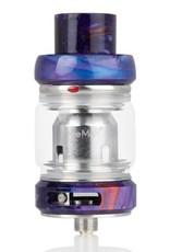 Freemax mesh pro resin tank Purple