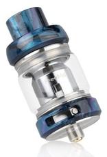 Freemax mesh pro resin tank Blue