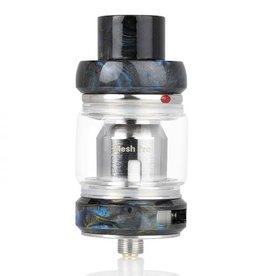 Freemax mesh pro resin tank Black