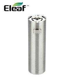 Eleaf Eleaf Ijust-S 3000mah Battery