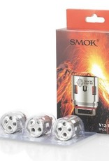 Smok Technology Co. Ltd. Smok TFV12- T8 Coil .16ohm (3 Pack)