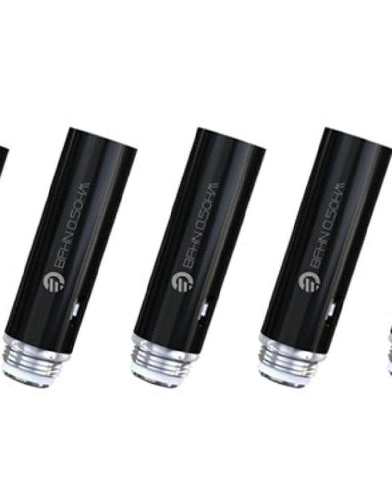 ECO AIO COIL (5 Pack)