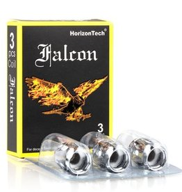 Falcon M2 Coil (3 Pack)