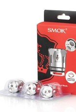 Prince Dual mesh coil .2 (3 Pack)