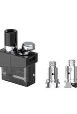 Smok Technology Co. Ltd. Smok Trinity Alpha Pod
