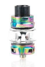 Smok TFV8 Baby V2 Tank Rainbow