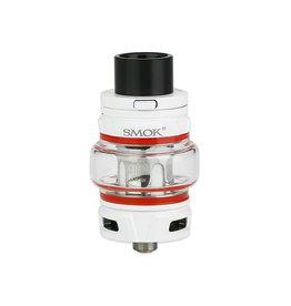 Smok TFV8 Baby V2 Tank White
