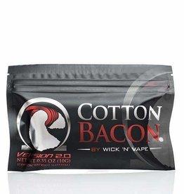 Cotton Bacon