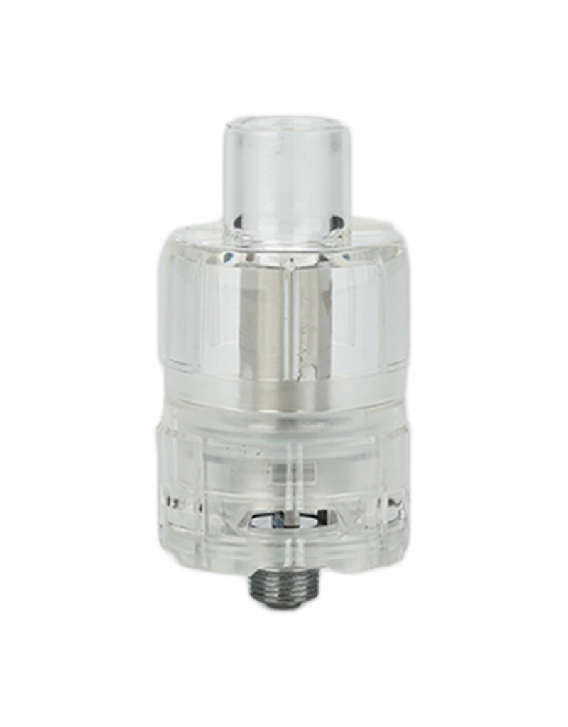 Tesla Disposable Sub-Ohm Tank