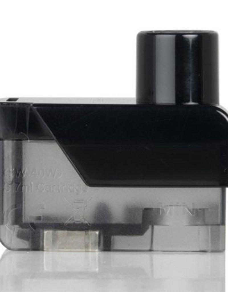 Smok Fetch (RPM) Replacement Pod
