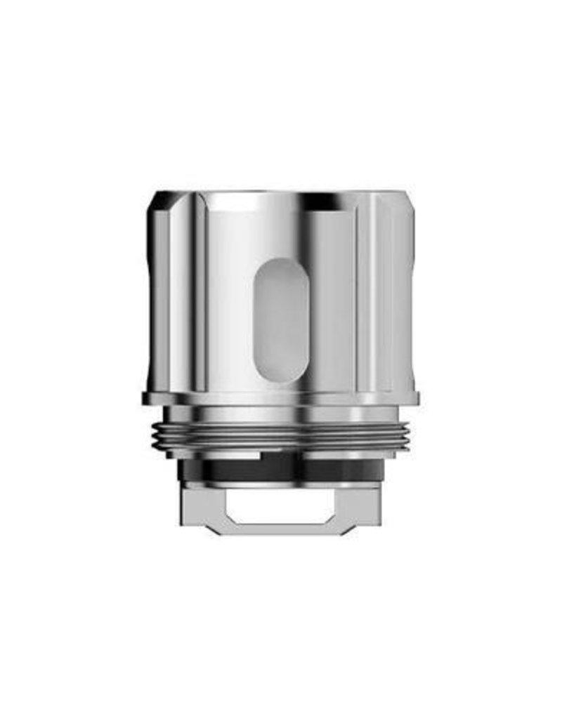 Smok V9 .15 coil ( 5 pack )