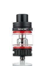 Smok Technology Co. Ltd. Smok TFV9 Tank Black/Gun Metal