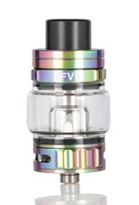 Smok Technology Co. Ltd. Smok TFV9 Tank Rainbow