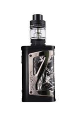 Smok Scar-18 Kit Black/White
