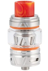 Horizon Falcon 2 Tank Stainless