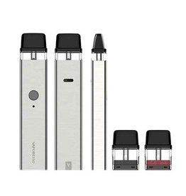 Vaporesso Xros Kit Matte Grey