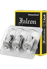 Falcon M1+ Mesh Coil (3 Pack)