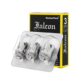 Falcon M1+ Mesh Coil (3 Pack)