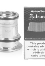 Falcon 2 Sector Mesh Coil (3 Pack)