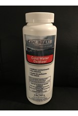 Cold Water Oxidizer 2LB
