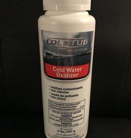 Cold Water Oxidizer 2LB