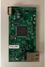 Processor Card