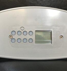 Topside Control Pad TSC-80