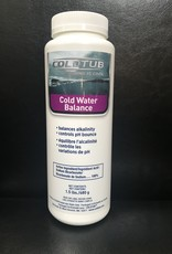 Cold Water Balance 1.5LB
