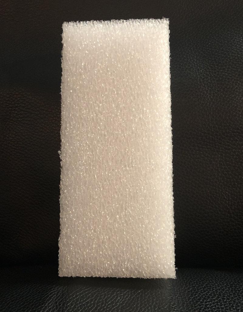 Skimmer Door Foam Piece