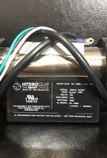 120v Heater - IceKube Kart ONLY