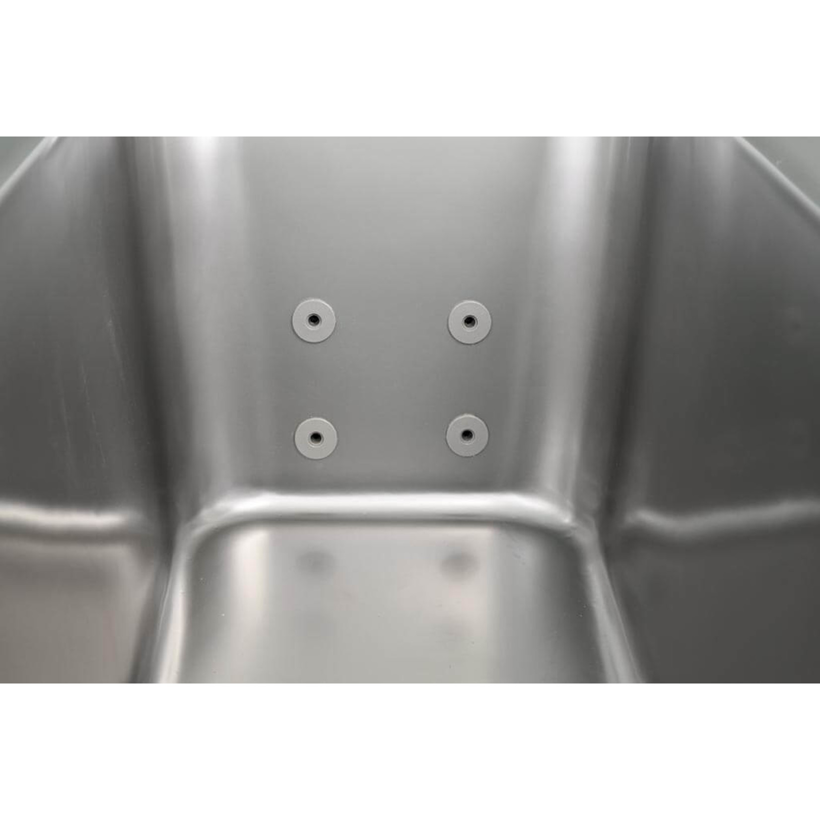 Icepod PLUS  (X-Large)