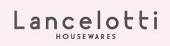 Lancelotti Housewares