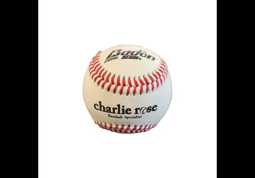 Baden CRB Baseballs