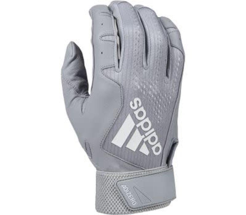 Adizero Adult Batting Glove