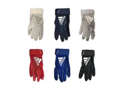 Adidas Adizero Adult Batting Glove