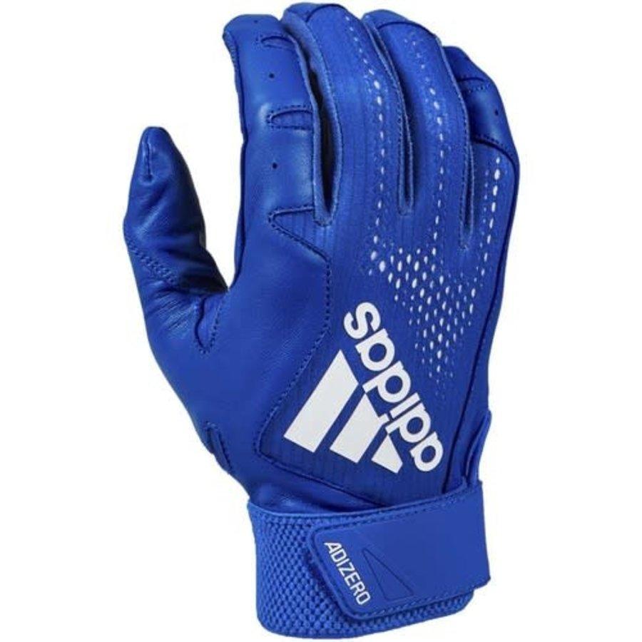 Adidas Adizero Adult Batting Glove