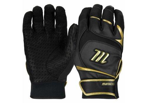 Marucci Pittards Signature Adult Batting Gloves
