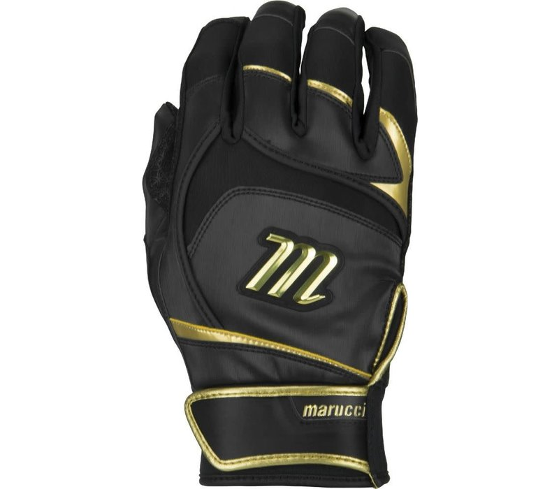 Adult Pittards Signature Batting Gloves