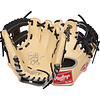 Rawlings Rawlings 9.5-inch Infield Training Glove - Heart of the Hide